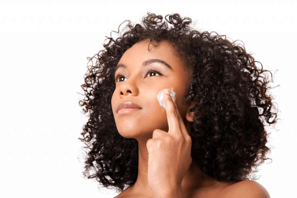 How to prevent blind pimples
