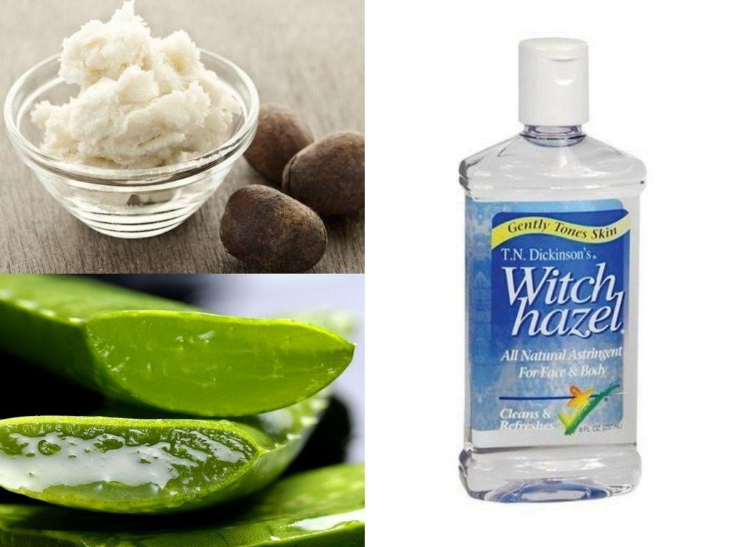 products for seborrheic dermatitis treatment