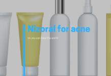 Nizoral For Acne