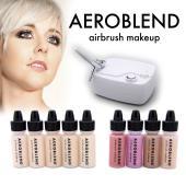 Aeroblend