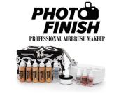 PhotoFinish