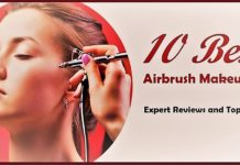 airbrush-makeup-main (1)
