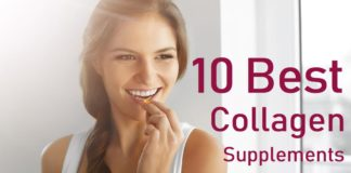 main_collagen-3