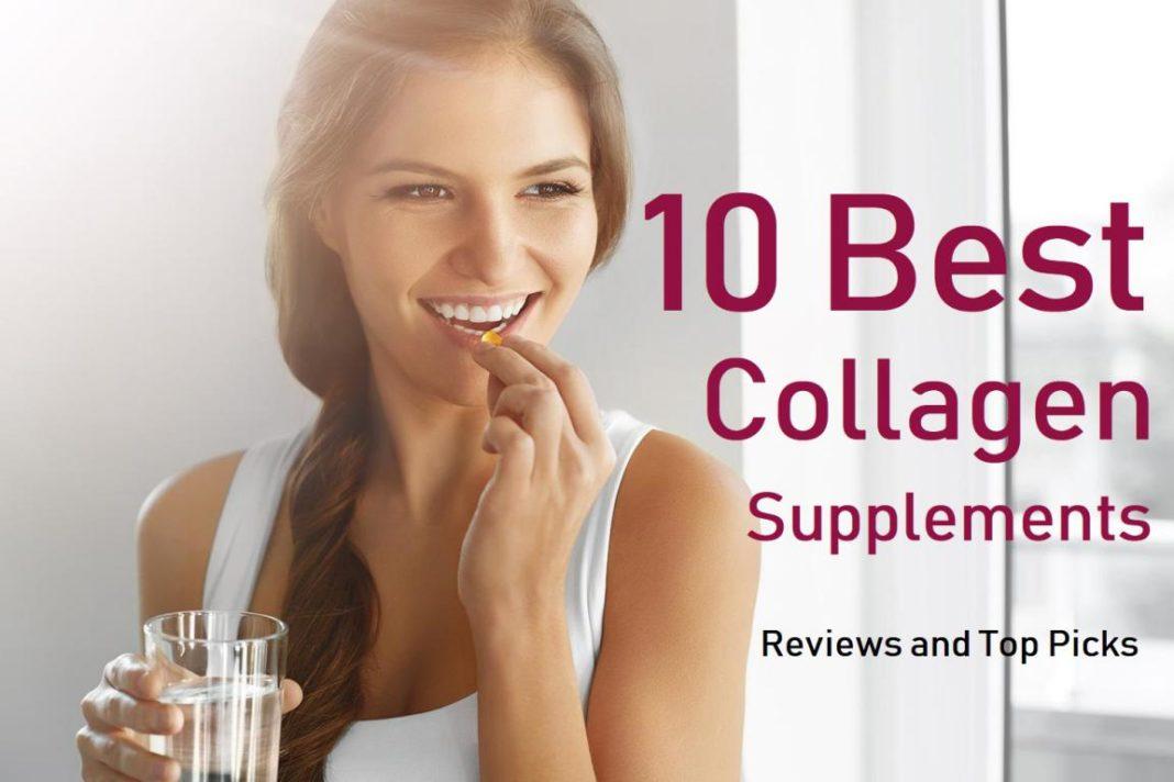 best collagen for skin